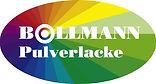 Logo der Pulverfabrik Bollmann
