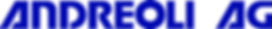 Logo Lackierwerk Andreoli AG