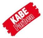 Logo der Farbenfabrik Kabe