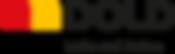 Logo der Farbenfabrik Dold