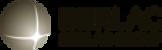 Logo der Farbenfabrik Berlac