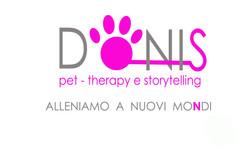 co-fondatrice - storyteller -educatrice