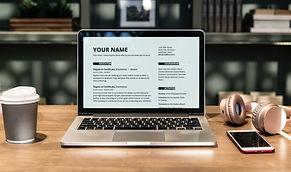 resume-toolkit-november-2018.jpg