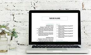 theparttwo-resume-october-2018-image.jpg