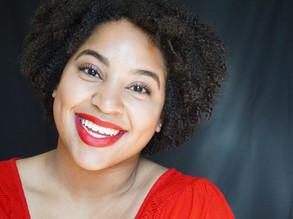 Stories: Makayla Foster