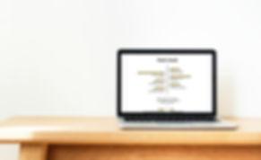 resume-toolkit-graphic-june-2019.jpg