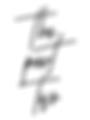 tpt-name-logo-black.png