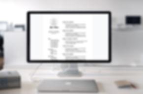 july-resume-toolkit-image.jpg