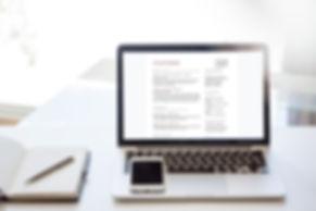 august-resume-toolkit-image.jpg