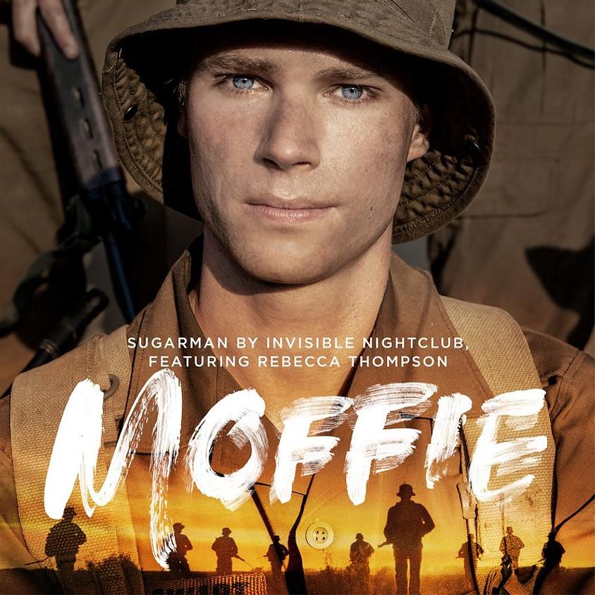 Moffie  (4)