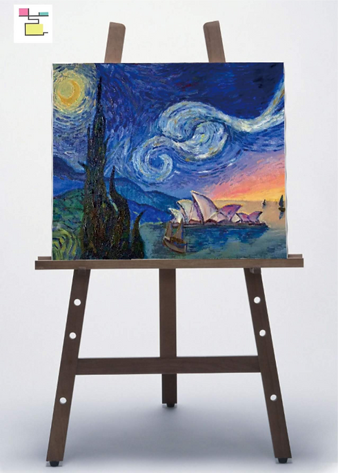 Art Easel_edited.png
