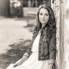 Kaitlyn Sample-2.jpg
