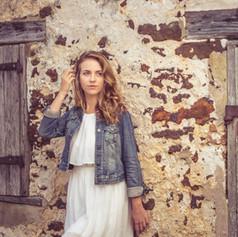 Kaitlyn 5x7 -35.jpg