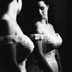 Bride Getting Ready-42.jpg
