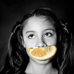 Fruit Portrait-38.jpg