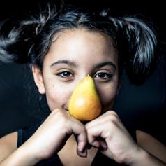 Fruit Portrait-18.jpg