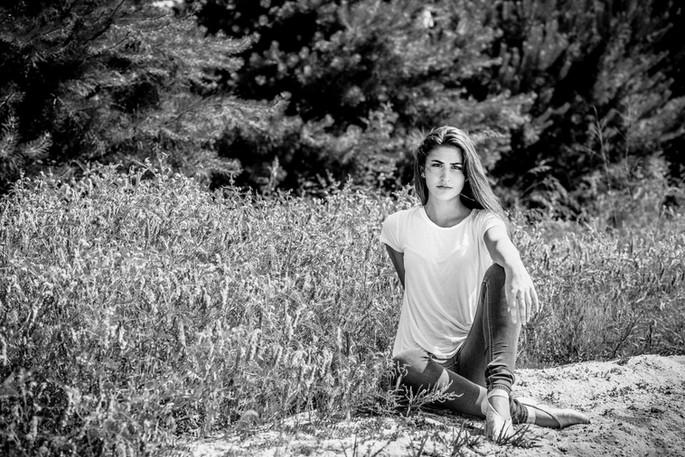 Alyssa Proof-7.jpg