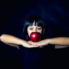 Fruit Portrait-3.jpg