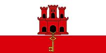 383px-Flag_of_Gibraltar.svg.png