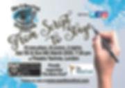 SIHFP poster front FINAL2020.jpg
