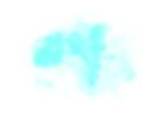 Aqua logo splat.png