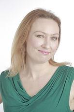Karen Sheard