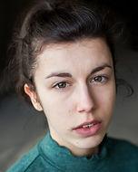 Natalya Micic