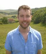 Steven Lancefield