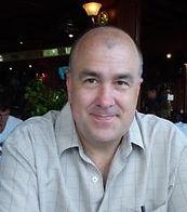 Joe Starzyk