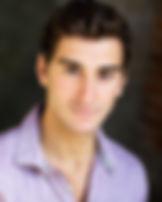 Kaigan Garcia-7861_1.jpg