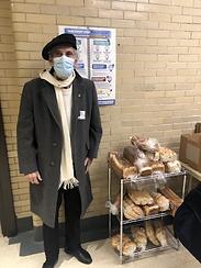 Bread donation vienna bakery.HEIC