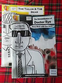 LICAF SHOP DR EYE BK2.jpg