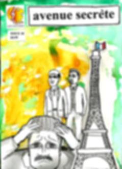 DR EYE issue 10 cover.jpg