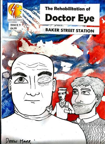 dr eye issue 9 cover.jpg