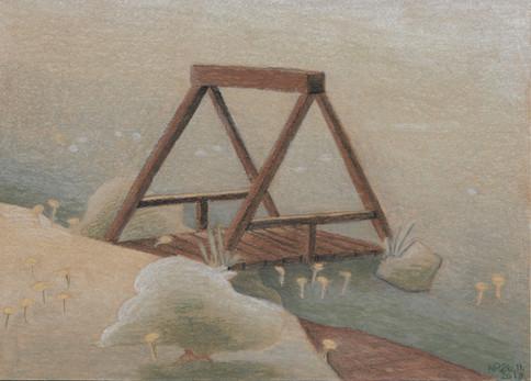 191479.jpg