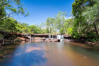 Lakefield National Park (Rinyirru)