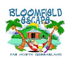 Bloomfield Escape