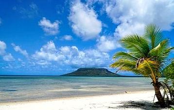 Elim Beach & Sands, Cooktown