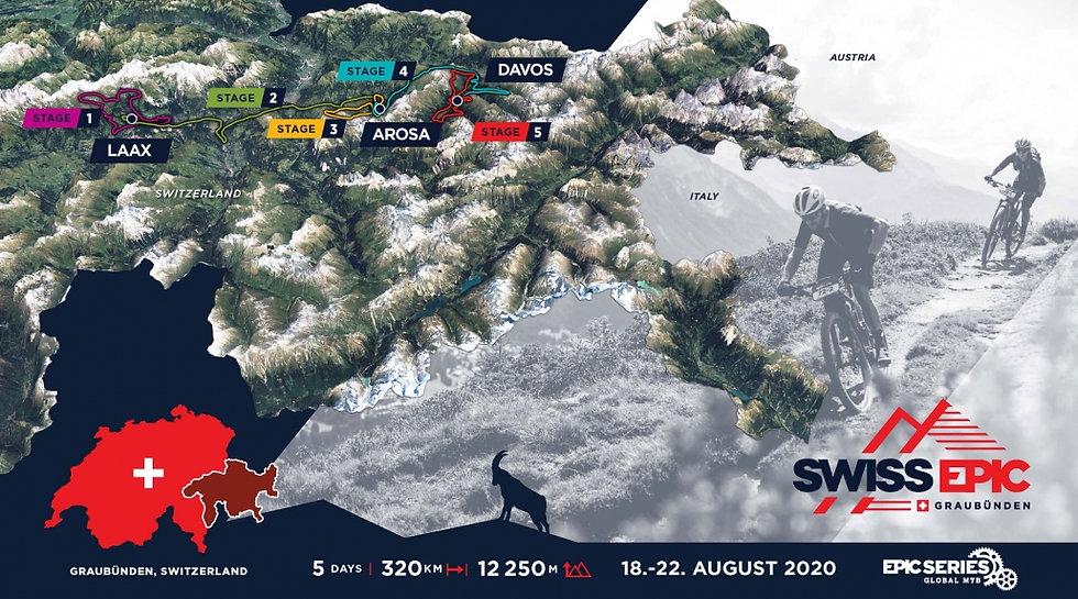 2020_SwissEpicRoute_V3-1030x573.jpg