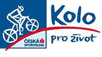 kolo-pro-zivot-logo-1200x675.jpg