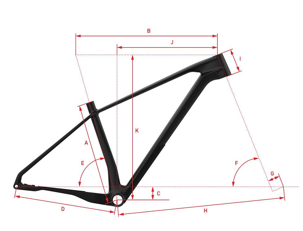Geometry Only.jpg