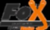 Logo_Forum_Xanten_26022020_edited.png