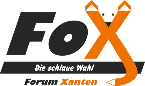 Logo_Forum_Xanten_26022020_edited.png