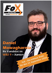 plakat_daniel_a1_1.jpg