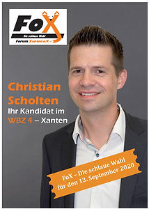 plakat_christian_a1_1.jpg