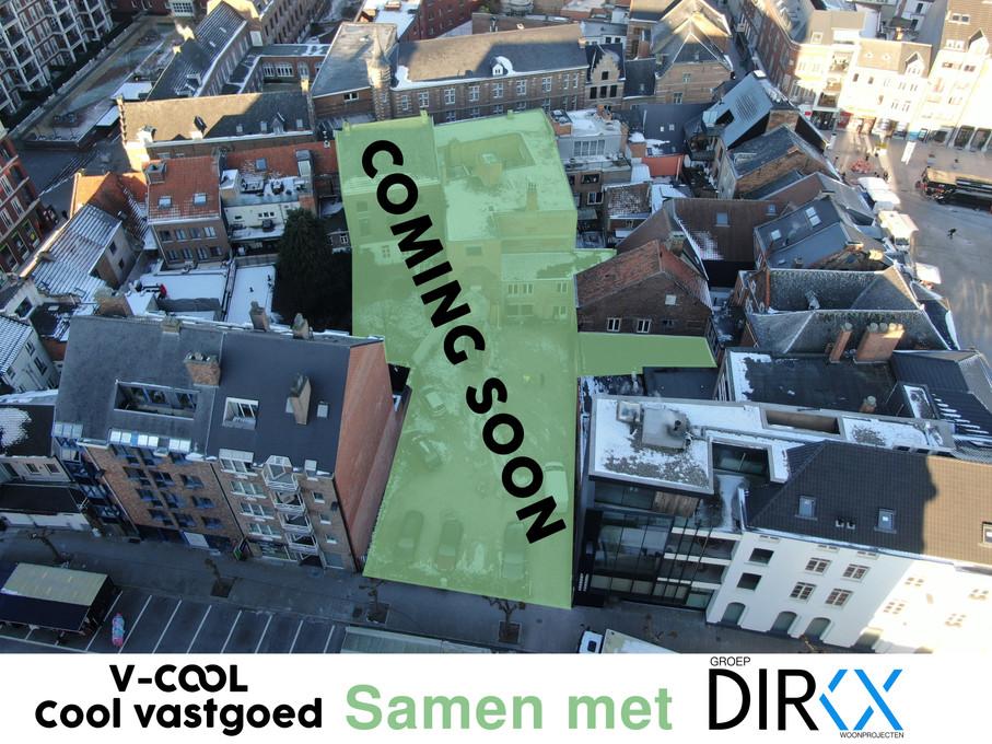 Coming Soon_SintTruiden_SamenMet.jpg