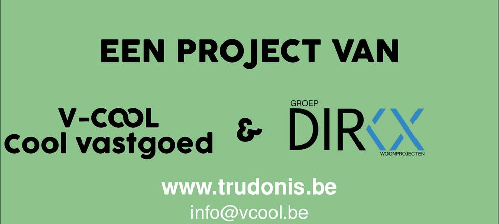 Een Project van.png