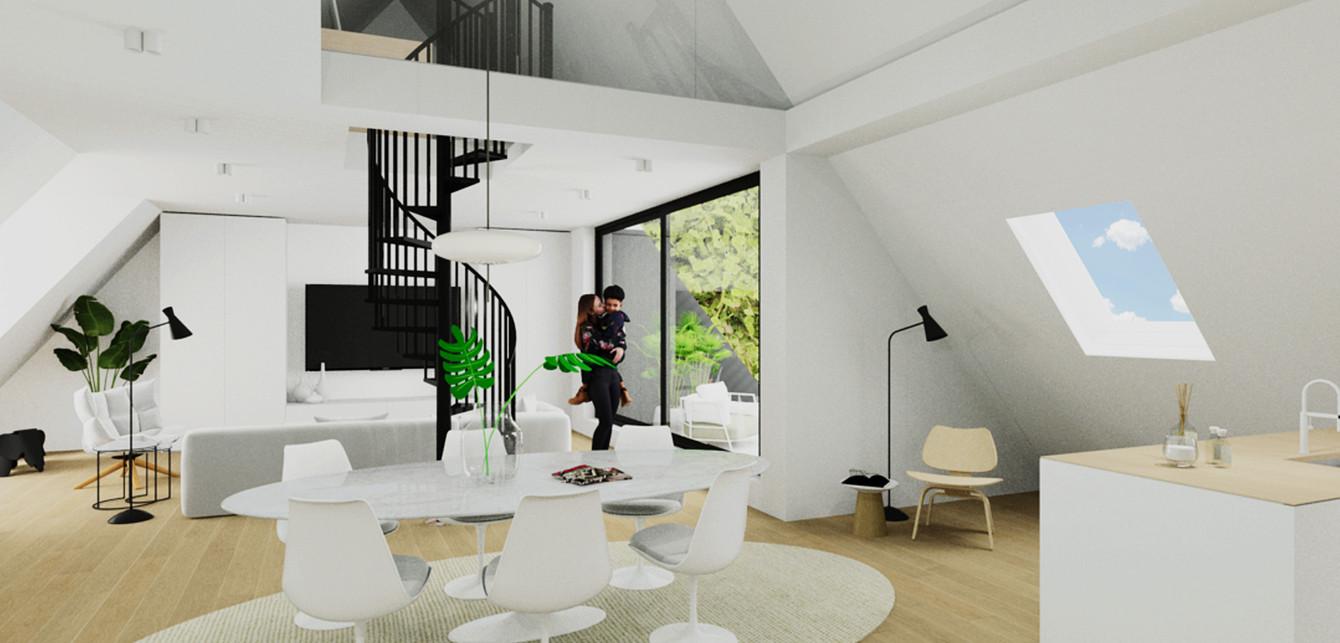 Duplex0202.jpg