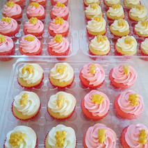 🧁👶🧸Baby Shower Cupcakes🍼🧸👶