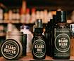 Durham Beard Supply.png